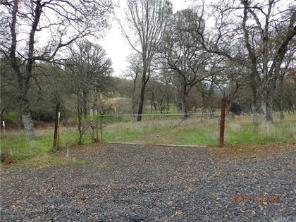 Lots And Land for sale in 41 Rizio Lane, Oroville, CA, 95966
