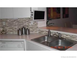 Condo for sale in 13040 SW 88th Ter N 207, Miami, FL, 33186