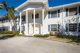 Condo for sale in 2181 NE 67th ST 632, Fort Lauderdale, FL, 33308