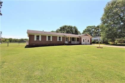 Residential Property for sale in 4502 Fern  AVE, Van Buren, AR, 72956
