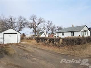 Residential Property for sale in 102 McKenzie Street N, Outlook, SK, Outlook, Saskatchewan, S0L 2N0
