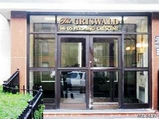 Co-op for sale in 141-05 Pershing Crescent 141-05 510, Briarwood, NY, 11435