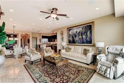 Condominium for sale in 9101 Alta Drive 11, Las Vegas, NV, 89145