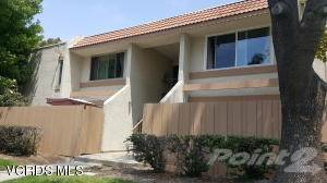Residential for sale in 209 W. Channel Islands Blvd, Port Hueneme, CA, 93041