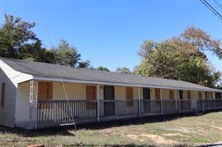 Multi-family Home for sale in 255 OAK, Jackson, TN, 38301