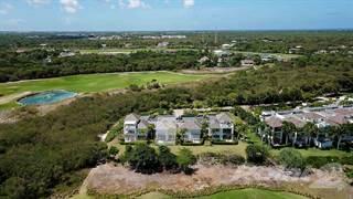 Condominium for sale in Condo 2BR with golf course view close in Hacienda del Mar, Punta Cana, La Altagracia