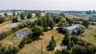 Residential Property for sale in 2920 40 Avenue S, Lethbridge, Alberta