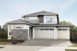 Single Family for sale in 24842 237th Lane SE, Maple Valley, WA, 98038