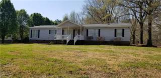 Residential Property for sale in 3277 Vance Street Extension, Reidsville, NC, 27320