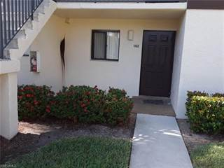 Condo for rent in 4790 S Cleveland AVE 1102, Fort Myers, FL, 33907