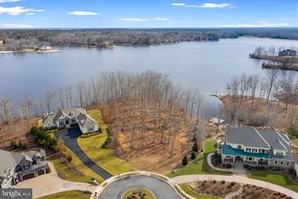 Lots And Land for sale in 10821 PINNACLE DRIVE, Spotsylvania, VA, 22551