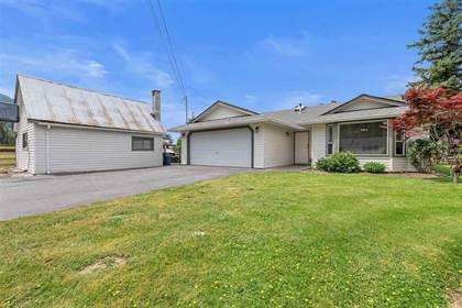 Single Family for sale in 4305 KEHLER STREET, Yarrow, British Columbia, V2R5E4