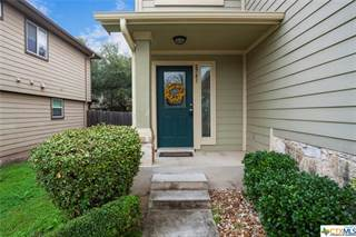 Photo of 8741 Blackvireo Drive, Austin, TX