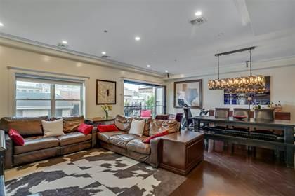 Propiedad residencial en venta en 115 CLINTON ST 4, Hoboken, NJ, 07030