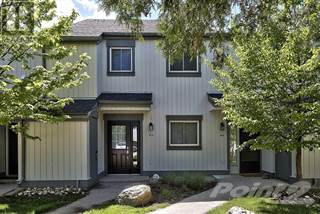 Single Family for sale in 451 OXBOW Crescent, Collingwood, Ontario