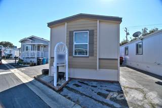 Residential Property for sale in 3015 E. Bayshore Rd. #114, Redwood City, CA, 94063