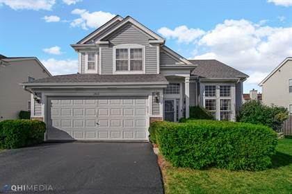 Residential Property for sale in 1300 Patrick Drive, Mundelein, IL, 60060