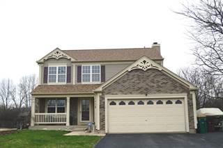 Single Family for sale in 178 Briar Ridge Lane, Lake Villa, IL, 60046