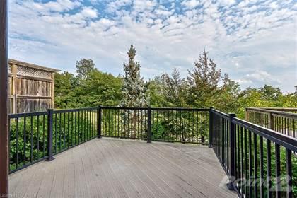 Residential Property for sale in 1134 WOODINGTON Lane, Oakville, Ontario, L6H 7T9