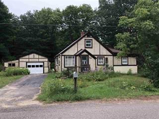Single Family for sale in 22 Horseshoe Lake, Negaunee, MI, 49866