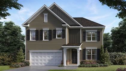 Residential Property for sale in 7687 WATSON Circle, Locust Grove, GA, 30248