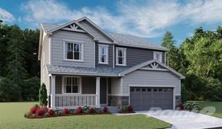 Single Family for sale in 24450 E. Ida Place, Aurora, CO, 80016