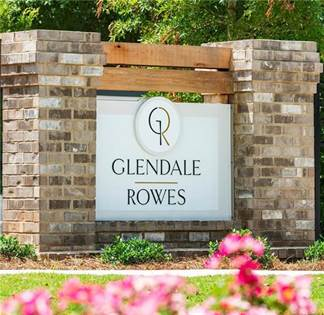 Residential Property for sale in 845 Angora Alley 15, Scottdale, GA, 30079