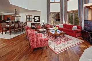 Townhouse for sale in 63-A Avondale Lane R221, Beaver Creek, CO, 81620