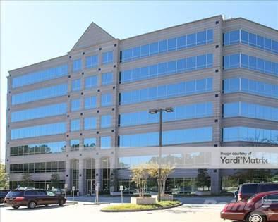Office Space for rent in 1277 Lenox Park Blvd NE, Atlanta, GA, 30319