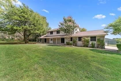 Residential Property for sale in 4 Cedar Bend Trail, Allen, TX, 75002