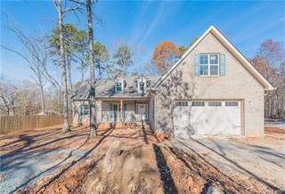 Single Family for sale in 3907 Morgan Mill Road, Monroe, NC, 28110