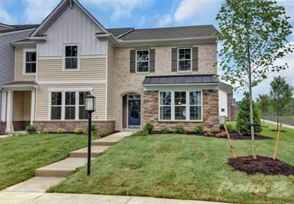 Multifamily for sale in 10814 Porter Park Lane, Glen Allen, VA, 23059