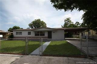4750 NW 169th St, Miami Gardens, FL