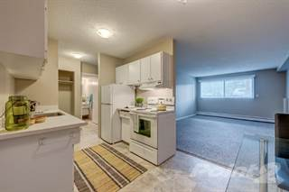 Apartment for rent in Mountainview Apartments - 2 Bedroom, Calgary, Alberta