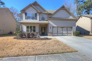 Single Family for sale in 500 Cattail Ives Rd, Lawrenceville, GA, 30045