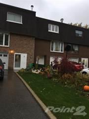Residential Property for sale in 1019 Falgarwoood drive.   Oakville- Halton, Oakville, Ontario