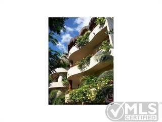 Condo for sale in 3 Primera Avenida Norte 416, Playa del Carmen, Quintana Roo
