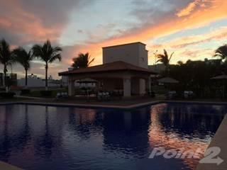 Residential Property for sale in REAL DEL VALLE COTO 10, Mazatlán, Sinaloa
