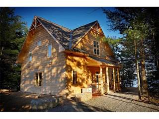 Condo for sale in 503 RAFTING ROAD UNIT, Whitewater Region, Ontario