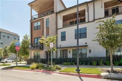 Condominium for sale in 4514 Freedom DR 215, Austin, TX, 78731