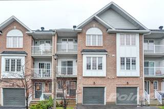 Residential Property for sale in 154 Fordham Private, Ottawa, Ontario
