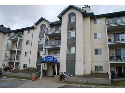 Single Family for sale in 6720 158 AV NW 326, Edmonton, Alberta, T5Z3B1