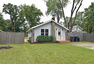 Single Family for sale in 24717 67th St, Paddock Lake, WI, 53168