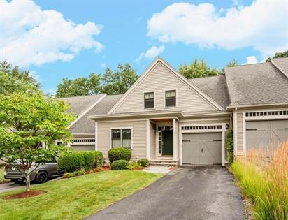 Residential Property for sale in 144 Johnson Woods Dr 144, Reading, MA, 01867