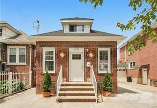 Pelham Bay Real Estate 19 Pelham Bay Homes for Sale MLS