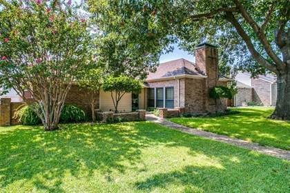 Residential Property for sale in 6520 Camille Avenue, Dallas, TX, 75252