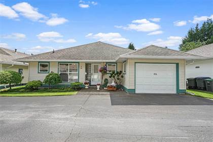 Single Family for sale in 10172 141 STREET 104, Surrey, British Columbia, V3T4P6
