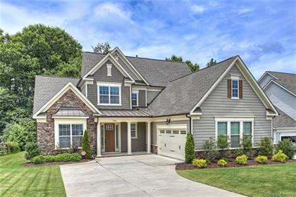 Residential Property for sale in 5110 Paisano Lane, Waxhaw, NC, 28173