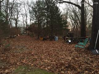 Land for Sale Tinton Falls, NJ - Vacant Lots for Sale in