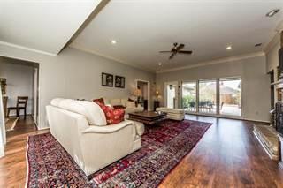 Single Family for sale in 4043 Kentshire Lane, Dallas, TX, 75287